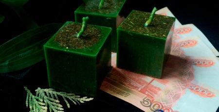 Сувенирные денежные купюры поведают о переменах в финансовой сфере