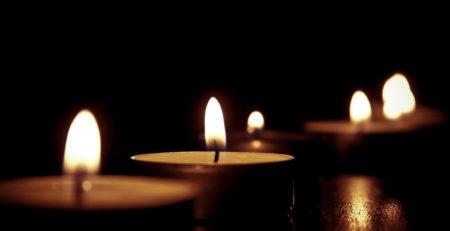 Простые и доступные гадания на свечах